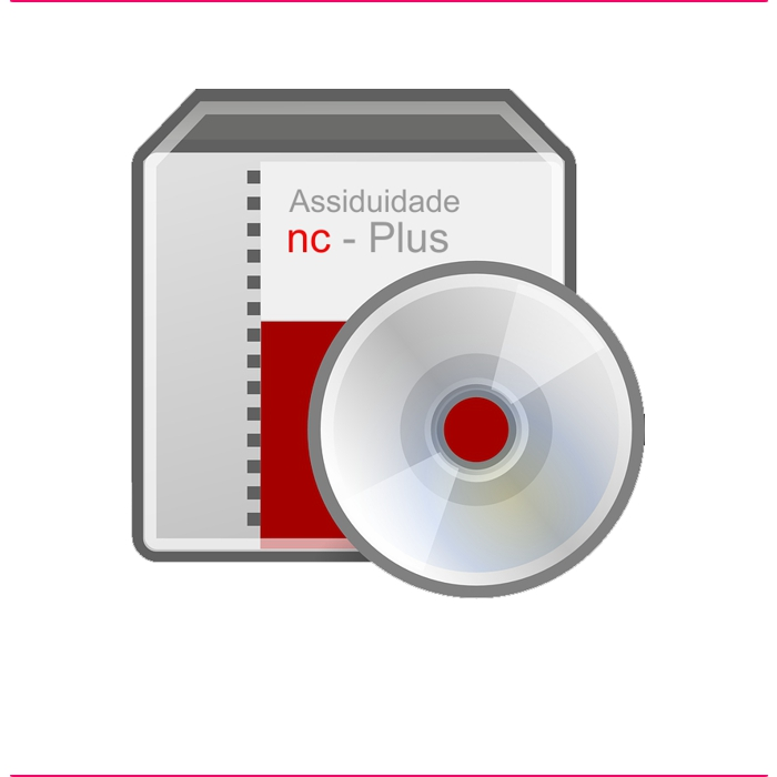 Software Assiduidade n-Time Plus
