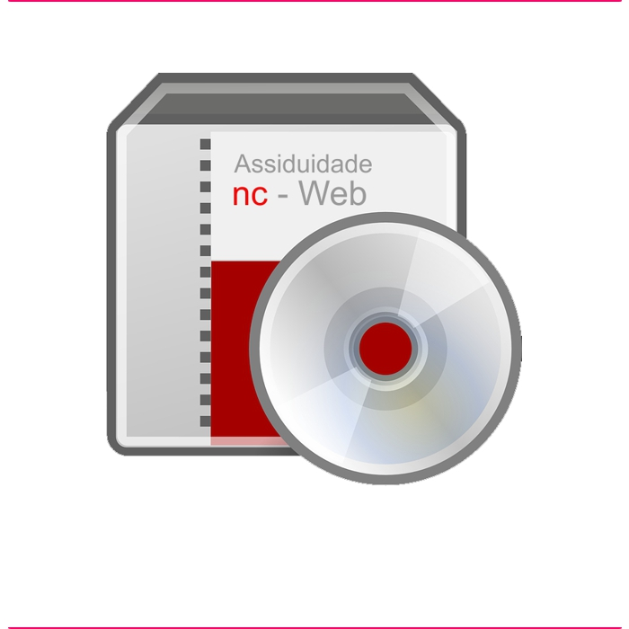 Software Assiduidade n-Time Web