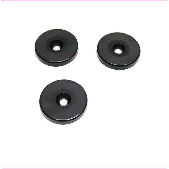 i-Button RFID