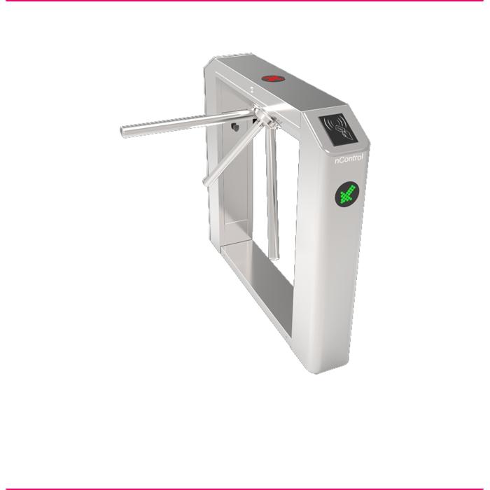 TorNC G-RFID